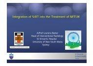 Presentation Slides (PDF) - ITR8
