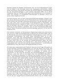 Rede des Cdu-Landesvorsitzenden und ... - CDU Saar - Page 2