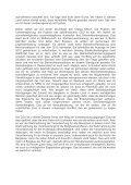 Rede des Cdu-Landesvorsitzenden und ... - CDU Saar - Page 4