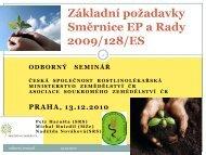 PDF - 2,21 MB - Česká společnost rostlinolékařská
