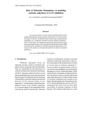 D:\Chem-13 (1)13.pmd - Ultrascientist.org