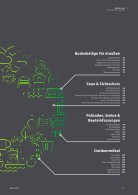 Hahn Kunststoffe - Seite 7