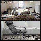 MESSENEUHEIT BLACK & WHITE - Page 4