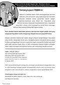 TANAH LONGSOR! - MPBI - Page 2