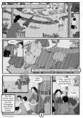 TANAH LONGSOR! - MPBI - Page 4