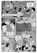TANAH LONGSOR! - MPBI - Page 5