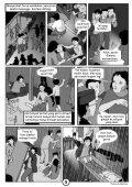 TANAH LONGSOR! - MPBI - Page 7