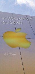Apple_Retail_Success