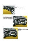 Hyundai iX35 Bj. 03/2010- - SGS - Seite 5