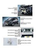 Hyundai iX35 Bj. 03/2010- - SGS - Seite 6