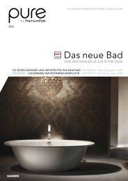 Sonderdruck - claudiasimonehoff.de