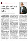 FORUM BUDOWNICTWA ŚLĄSKIEGO nr 3 (29) 2009 - Śląska Izba Budownictwa - Page 4