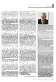 FORUM BUDOWNICTWA ŚLĄSKIEGO nr 3 (29) 2009 - Śląska Izba Budownictwa - Page 7