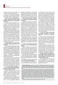 Bądźmy optymistami - śląska izba budownictwa - Page 2