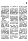 FORUM BUDOWNICTWA ŚLĄSKIEGO wydanie specjalne 2009 - śląska izba ... - Page 7