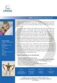 FORUM BUDOWNICTWA ŚLĄSKIEGO nr 1 (31) 2010 - śląska izba budownictwa - Page 2