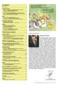 FORUM BUDOWNICTWA ŚLĄSKIEGO nr 1 (31) 2010 - śląska izba budownictwa - Page 3