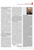 FORUM BUDOWNICTWA ŚLĄSKIEGO nr 1 (31) 2010 - śląska izba budownictwa - Page 5