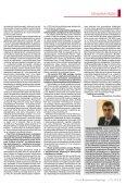 FORUM BUDOWNICTWA ŚLĄSKIEGO nr 1 (31) 2010 - śląska izba budownictwa - Page 7