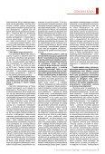 FORUM BUDOWNICTWA ŚLĄSKIEGO wydane specjalne 2012 - śląska izba ... - Page 5