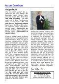 2012-09 Gemeindebrief.pdf, Seiten 1-8 - kirche-hallendorf.de - Seite 2