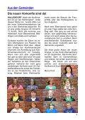 2012-09 Gemeindebrief.pdf, Seiten 1-8 - kirche-hallendorf.de - Seite 3