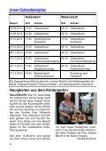 2012-09 Gemeindebrief.pdf, Seiten 1-8 - kirche-hallendorf.de - Seite 4