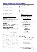 2012-09 Gemeindebrief.pdf, Seiten 1-8 - kirche-hallendorf.de - Seite 5