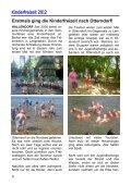 2012-09 Gemeindebrief.pdf, Seiten 1-8 - kirche-hallendorf.de - Seite 6