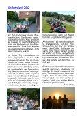 2012-09 Gemeindebrief.pdf, Seiten 1-8 - kirche-hallendorf.de - Seite 7