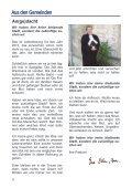 2013-03 Gemeindebrief.pdf, Seiten 1-20 - kirche-hallendorf.de - Seite 2