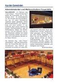 2013-03 Gemeindebrief.pdf, Seiten 1-20 - kirche-hallendorf.de - Seite 3