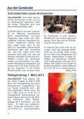2013-03 Gemeindebrief.pdf, Seiten 1-20 - kirche-hallendorf.de - Seite 4