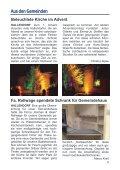 2013-03 Gemeindebrief.pdf, Seiten 1-20 - kirche-hallendorf.de - Seite 5