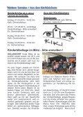 2013-03 Gemeindebrief.pdf, Seiten 1-20 - kirche-hallendorf.de - Seite 7