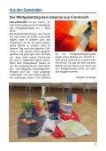 2013-06 Gemeindebrief.pdf, Seiten 1-16 - kirche-hallendorf.de - Seite 3