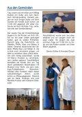 2013-06 Gemeindebrief.pdf, Seiten 1-16 - kirche-hallendorf.de - Seite 5