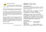 AnmeldungKiFrei2013 01.pdf, Seiten 1-3 - kirche-hallendorf.de