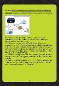 ΒΗΜΑ 3 - OTE - Page 4