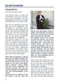 2012-12 Gemeindebrief.pdf, Seiten 1-20 - kirche-hallendorf.de - Seite 2