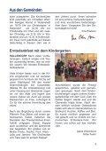 2012-12 Gemeindebrief.pdf, Seiten 1-20 - kirche-hallendorf.de - Seite 3