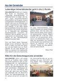 2012-12 Gemeindebrief.pdf, Seiten 1-20 - kirche-hallendorf.de - Seite 4