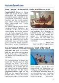 2012-12 Gemeindebrief.pdf, Seiten 1-20 - kirche-hallendorf.de - Seite 5