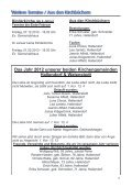 2012-12 Gemeindebrief.pdf, Seiten 1-20 - kirche-hallendorf.de - Seite 7