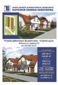 FORUM BUDOWNICTWA ŚLĄSKIEGO nr 2 (28) 2009 - Śląska Izba Budownictwa - Page 2