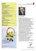 FORUM BUDOWNICTWA ŚLĄSKIEGO nr 1 (27) 2009 - śląska izba budownictwa - Page 3