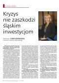 FORUM BUDOWNICTWA ŚLĄSKIEGO nr 1 (27) 2009 - śląska izba budownictwa - Page 4