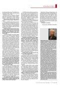 FORUM BUDOWNICTWA ŚLĄSKIEGO nr 1 (27) 2009 - śląska izba budownictwa - Page 5
