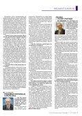 FORUM BUDOWNICTWA ŚLĄSKIEGO nr 1 (27) 2009 - śląska izba budownictwa - Page 7