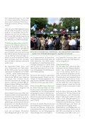 Jahresbericht 2008 - Christoffel-Blindenmission - Page 5